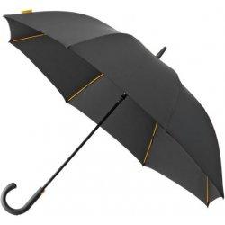 PRESTON Golfový deštník