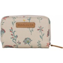 BRAKEBURN MEADOWS WALLET