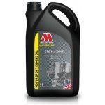 Millers Oils CFS 5W-40 NT+ 5 l