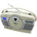Soundmaster RCD1350