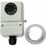 REGULUS TS 5310.01 termostat příložný