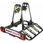 BuzzRack Quattro