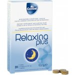 Relaxina Plus Cosval 20 tbl. * 510 mg