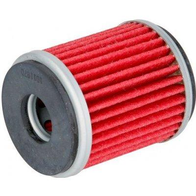 HIFLOFILTRO HF140 olejový filtr
