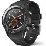 Chytré hodinky Huawei