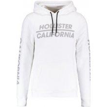 Hollister Co. Weiß 336170 L