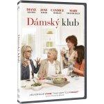Dámský klub DVD