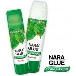 Patio gelové transparentní 15 g