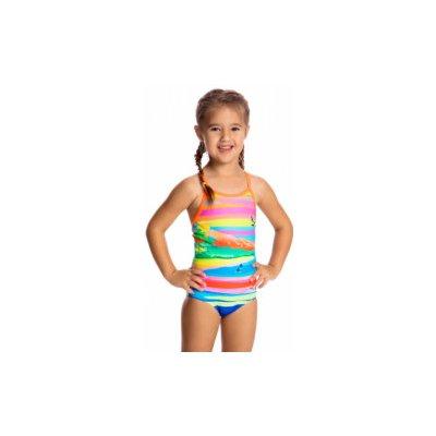 412e7839b Dámské plavky; Dětské plavky ...