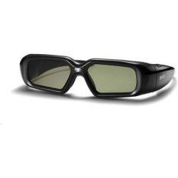 Benq 3D Glasses D5 black