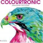 Colourtronic Farnsworthová Lauren