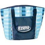 Chladící tašky a boxy Ezetil