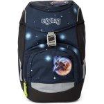 Ergobag batoh Prime modrý Galaxy