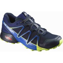 Salomon SPEEDCROSS VARIO 2 Navy Blaze