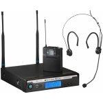 Electro-Voice R300-E/A