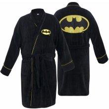 Batmanův Župan