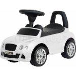 Buddy Toys plastové BPC 5120 Bentley