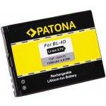 Baterie PATONA PT3112 1300mAh - neoriginální