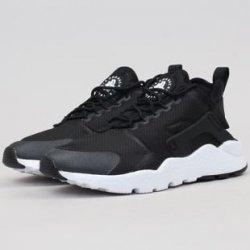 official photos c7f1c cd3ca Nike W Air Huarache Run Ultra black   black black white