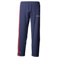 Donic Drift kalhoty tmavě modrá