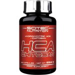 Scitec Nutrition HCA Chitosan 100 tablet