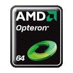 AMD Opteron 6172 OS6172WKTCEGO