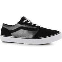 Vans Milton Skate dámské tenisky