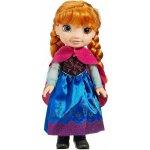 ADC Blackfire Ledové království Elsa a Anna v zimních šatech Anna