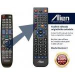 Dálkový ovladač Alien Samsung BN59-01012A