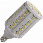 Premium Line LED žárovka ECO-CN 9 W E14 820 lm Teplá bílá 230V