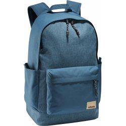 Adidas BP DAILY XL modrý CF6860 23l alternativy - Heureka.cz 46082f4b6c