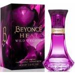 Beyonce Heat Wild Orchid parfémovaná voda dámská 30 ml