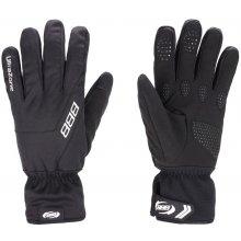 BBB UltraZone BWG-24 rukavice na kolo zimní