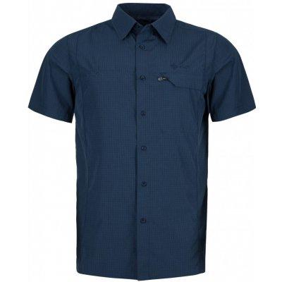 Kilpi Bombay blu košile