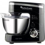 Turbotronic TT-001 Z Chef