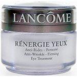LANCOME Rénergie Yeux Anti-wrinkle Firming Eye Treatment 15 ml
