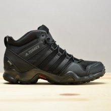 Adidas Performance TERREX AX2R MID GTX BB4602 Černá