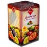 MISTRAL Maracuja a svěží limetka 20 porcí 40 g