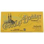 Bonnat čokoláda Lait Grands Crus Asfarth 65% 100 g