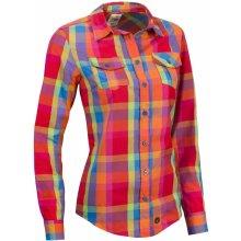 Košile dámská WOOX Cubum Campanula Cubum Campanula