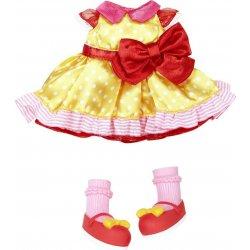 Výbavička pro panenky Lalaloopsy Obleček Plavky