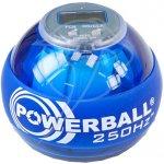 NSD Powerball 250Hz Pro