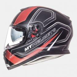 MT Helmets Thunder 3 SV
