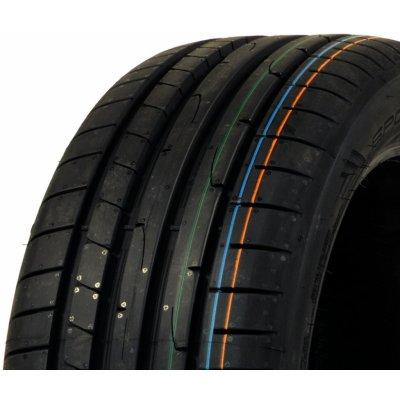 Dunlop SP Sport Maxx RT 2 215/50 R17 95Y
