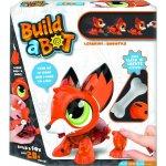 TM Toys Build A Bot Liška