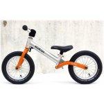 Kokua odrážedlo Like a Bike Jumper oranžové