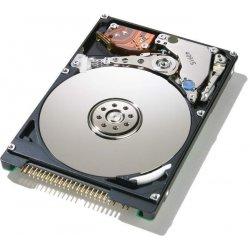 "Western Digital Scorpio Blue 160GB, 2,5"", 8MB, 5400rpm, 12ms, WD1600BEVE"
