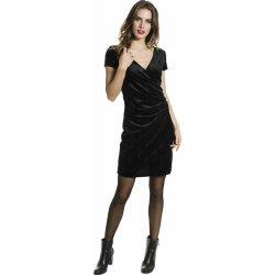 3cc5e0263de3 Smash Glam Shine krátké šaty Avelina černá alternativy - Heureka.cz