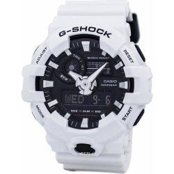 bílé hodinky g - shock - Nejlepší Ceny.cz 082532979d5