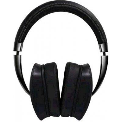 NAD Electronics NAD VISO HP 70 černá